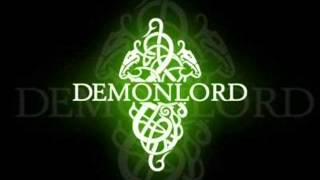 Watch Demonlord Buffet Rock video