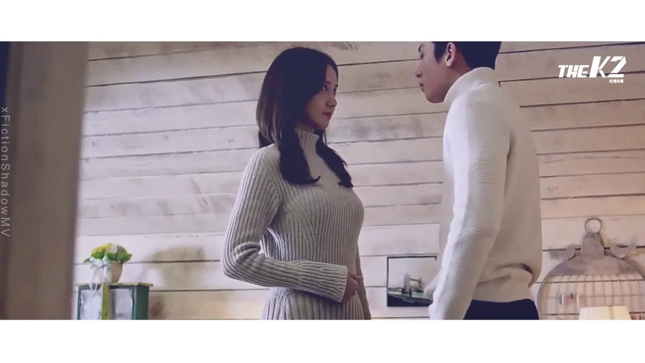 """Download [EP16 SPOILER!] The K2 / 더 케이투 MV - """"Unbreakable"""" (Jeha x Anna)"""