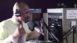 Black Pastors Get Trumped(Download on Itunes or listen at http://blis.fm/blackpoliticstoday/)