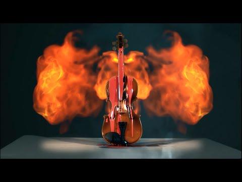Скачать Джиган feat. Стас Михайлов - Любовь-наркоз    vk.com/club_hits_remix_new Новая Музыка & Ремиксы 2016 оригинал