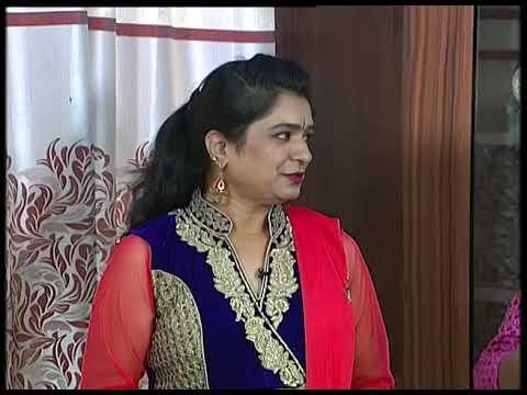 Aha Entha Ruchi | Cookery Show | Promo | DD Chandana