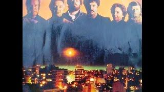 Proyecciones - Música de Buenos Aires (Album Completo)