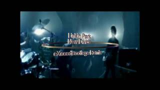 Linkin Park - New Divide  (eXceed UK Hardcore Remix)