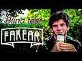 Capture de la vidéo Fakear - Blind Test (Cabaret Frappé 2014)