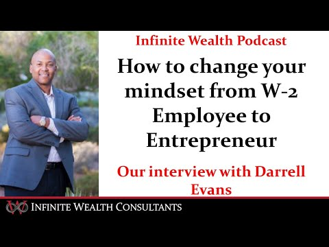 changing-your-mindset-from-a-w2-video