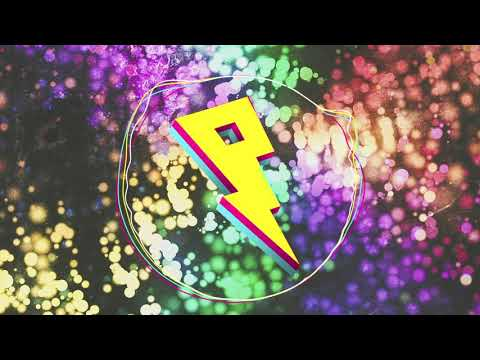 download The Chainsmokers - This Feeling ft. Kelsea Ballerini