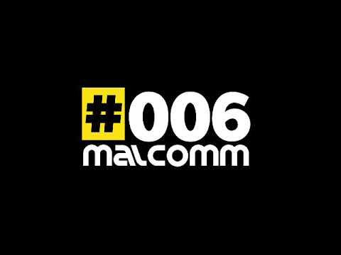 No ID MALCOMM