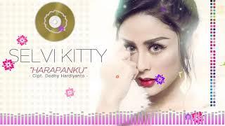 Selvi Kitty   Harapanku   Dangdut Indonesia Terbaru 2018