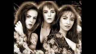 Pandora - Como Te Va Mi Amor