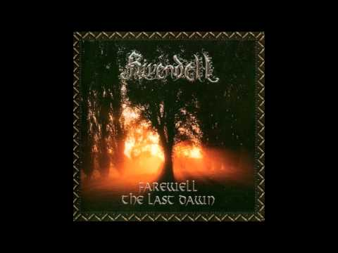 Клип Rivendell - Back to Lands We Once Did Know