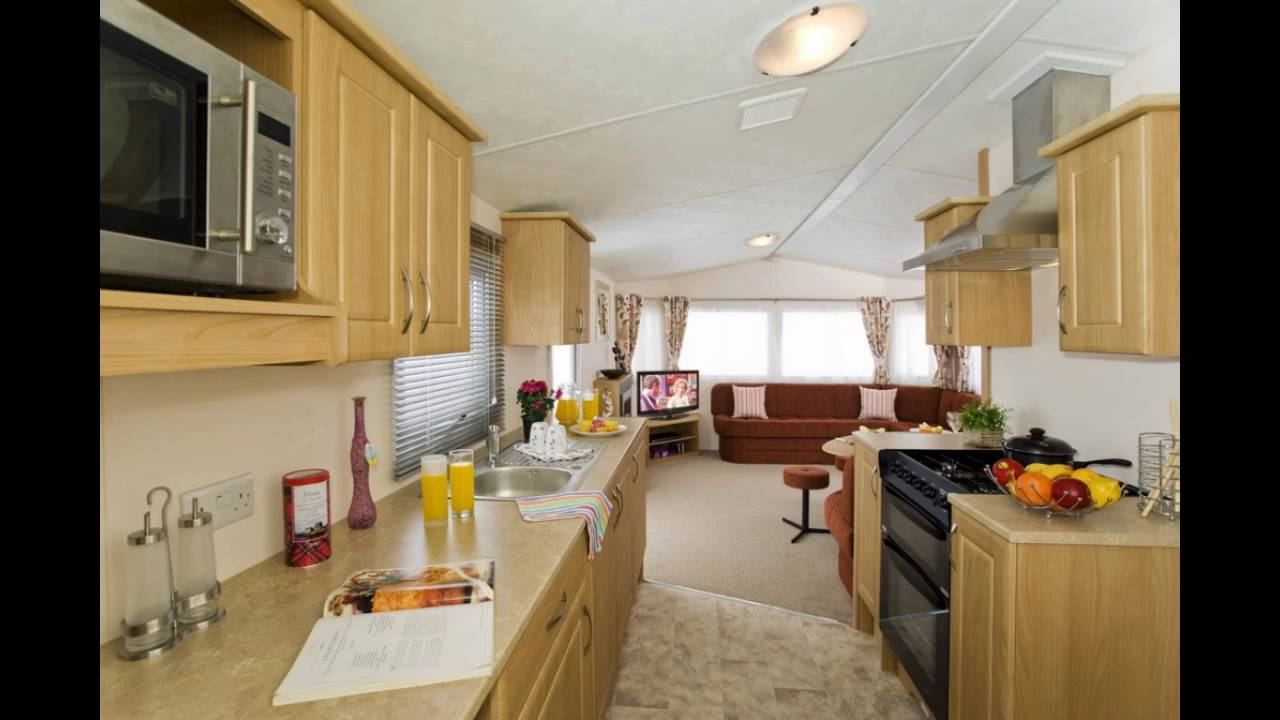 4 bedroom mobile homes - youtube