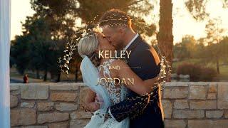 Kelley & Jordan