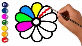 SUPER 10 Picture Coloring Page | Drawing for Kids