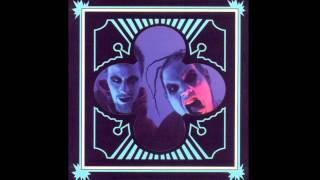 Watch Twiztid Reflection video