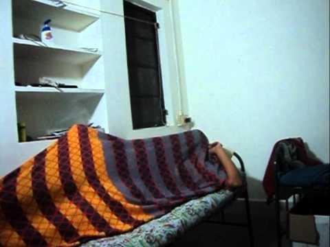 My First Short Film - Kanavae Kalaiyadhae