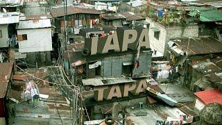 Tapa TapaVEVO