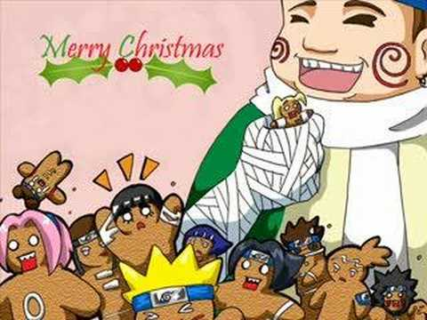 Chibi naruto characters youtube - Naruto chibi images ...