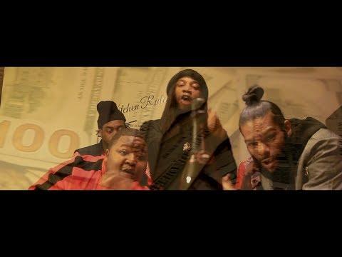 Yung Fly x Lil Chris x Bo-G - FaREAL