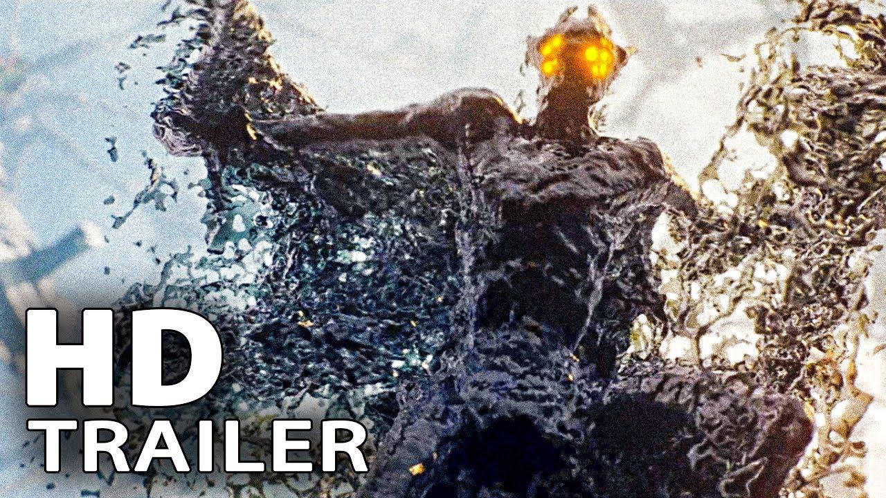 kino trailer 2019 deutsch
