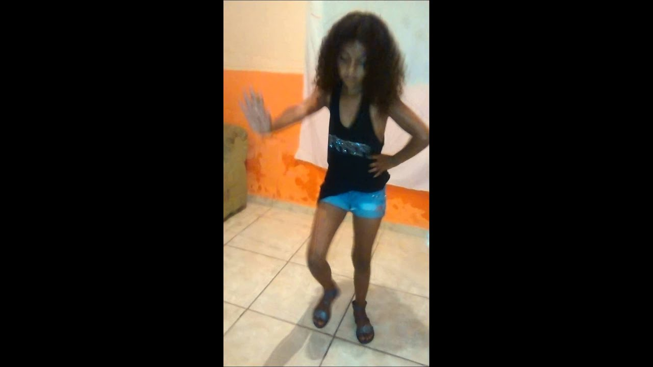 Anitta antes da fama - YouTube