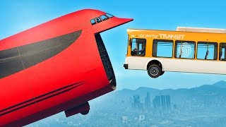 Download GTA 5 WINS #27 (BEST GTA 5 Stunts & Funny Moments Compilation) Mp3 and Videos