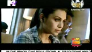 aali re - sali re (full song) beep version, no one killed jessica