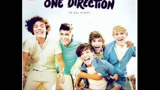 One Direction - Forever Young (Ringtone)