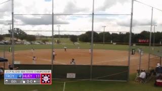 Troy vs. Hueytown - AL DYB AAA (Championship Game) thumbnail