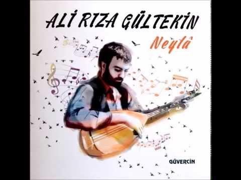 Ali Rıza Gültekin - Dil Efendim bedava zil sesi indir