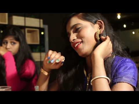 Keli Premigale Kannada Short Film