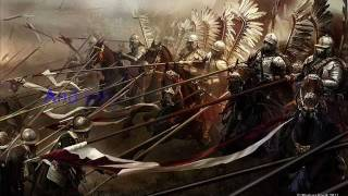 Battle of Kircholm 1605 - One of the greatest military victories of Polish-Lithuanian Commonwealth