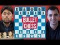Nakamura Vs IM Rosen: Attempting Double Bullet Chess Adoption