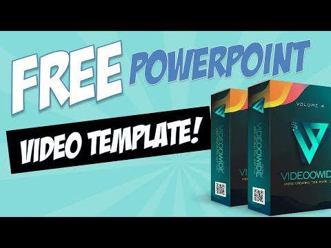 free-videoowide-v4-powerpoint-video-template-&-tutorial