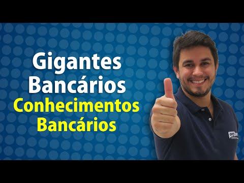 Conhecimentos Bancários - Prof. Sirlo Oliveira - AEP Concursos Públicos