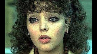 История актрисы из фильма «Экипаж»: 35 лет боролась с коварным недугом...