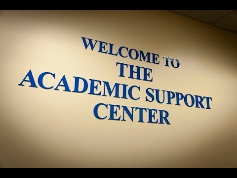 Notre Dame College: Top-Ranked Liberal Arts College in Ohio