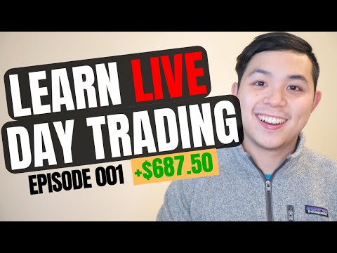 learn-day-trading---live-scalping-s&p-500-futures