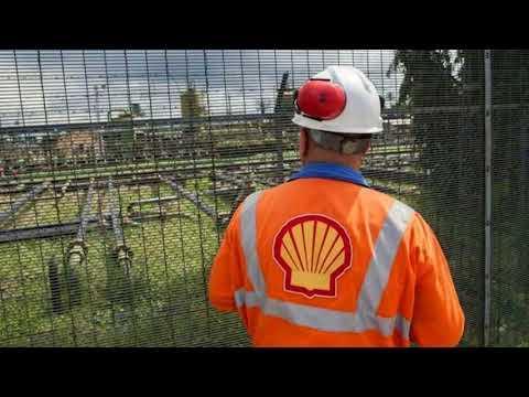 Shell technology ventures into cleantech markets