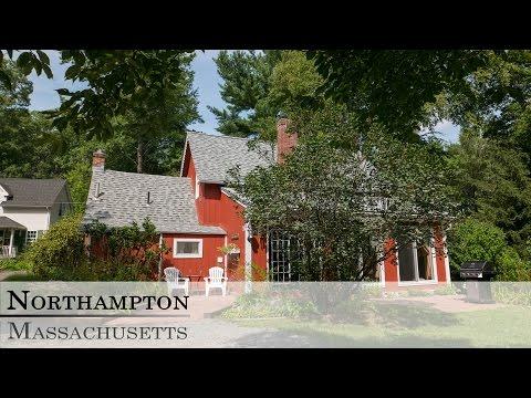 Video of 10 Laurel Park | Northampton, Massachusetts real estate & homes