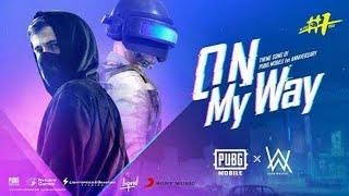 dj-deon-lagu-remix-on-my-way-2019
