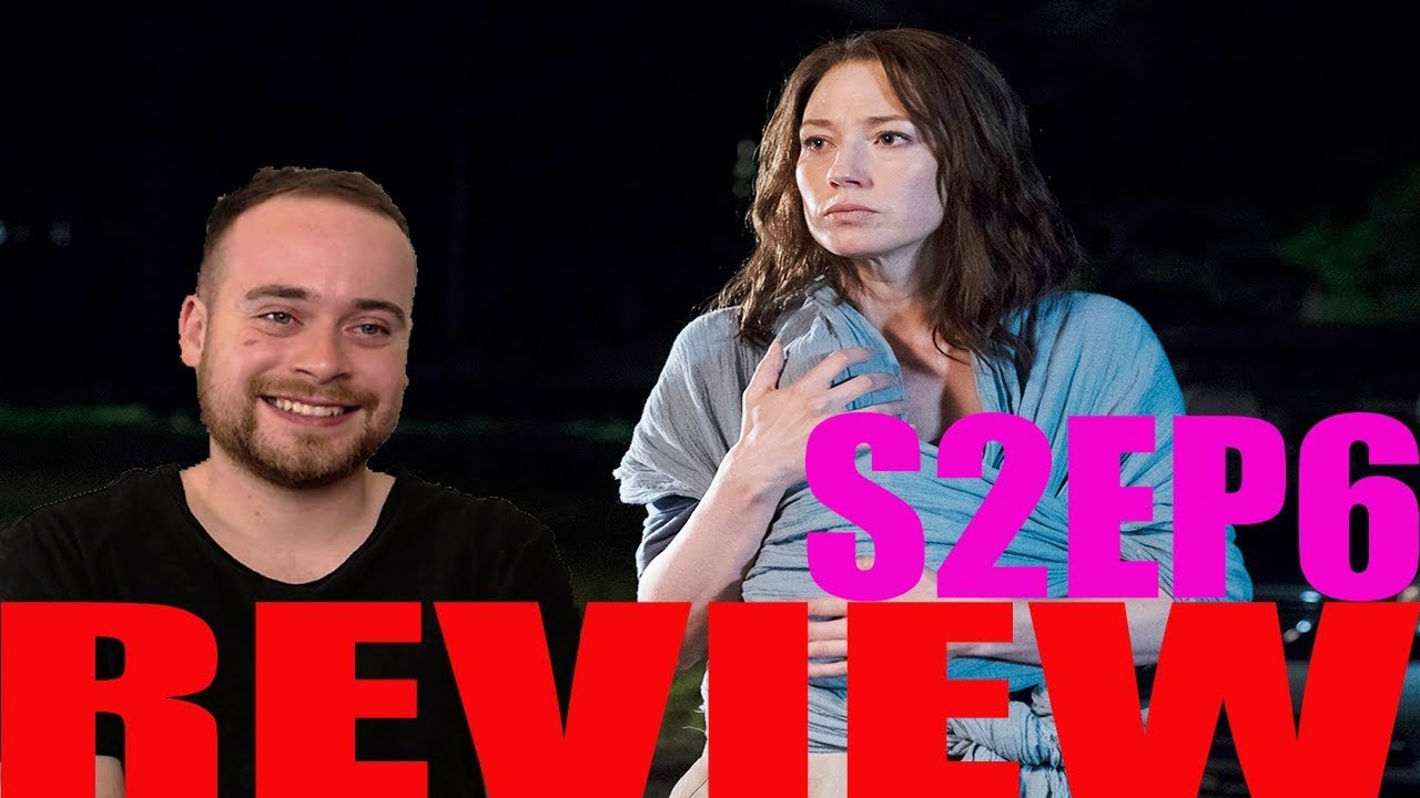 Download The Sinner - Season 2 Episode 6 Review