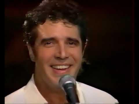 Julien Clerc / Ballade pour un fou   (Live Olympia 1994) mp3