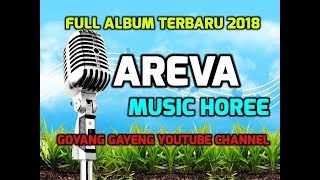 AREVA MUSIC HOREE  FULL ALBUM 2019