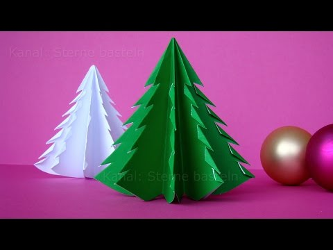 how-to-fold-a-christmas-tree-with-paper.-christmas-crafts.-origami-christmas-tree