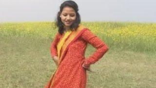 Bol Tani Bol De Goriya || Hot Nagpuri Songs || Pawan || Jharkhand