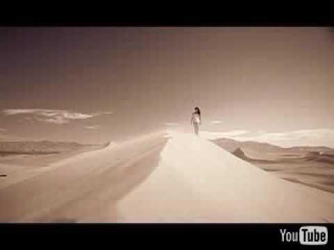 Christina Milian - Us Against The World.flv