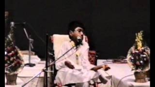 Download Hindi Video Songs - Prasad Ghadi - Vitthala Tu Veda Kumbhar