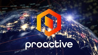 Powerhouse energy group plc's (lon:phe) ceo dave ryan tells proactive london's andrew scott its dmg technology is continuing to attract substantial interest ...