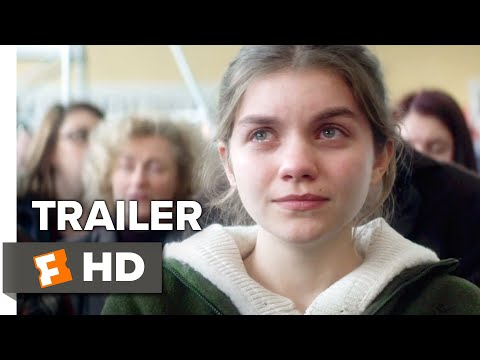 The Apparition Trailer #1 (2018)   Movieclips Indie