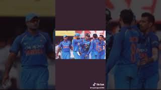 Sad Song Kabhi Khushi Kabhi Gam WC 2019